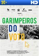 Garimpeiros do Voto