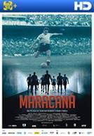 Maracanã - O Filme