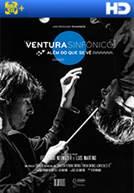 Ventura Sinfônico - Além do Que se Vê