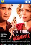 Bonitinha, mas Ordinária (2013)