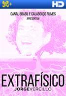 Extrafísico - Jorge Vercillo