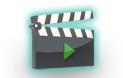 Filme Paisagem, Um Olhar sobre Roberto Burle Marx