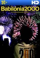 Babilônia 2000