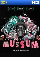 Mussum - Um Filme do Cacildis