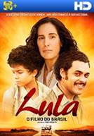 Lula – O Filho do Brasil