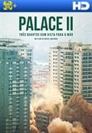 Palace II - Três Quartos com Vista para o Mar