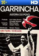 Garrincha - Alegria do Povo