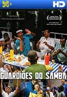 Guardiões do Samba