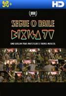 Segue o Baile - Bixiga 70