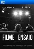 Filme Ensaio