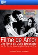 Filme de Amor