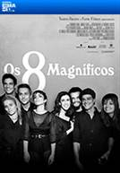 Os 8 Magníficos