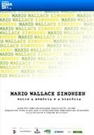 Mário Wallace Simonsen - Entre a Memória e a História