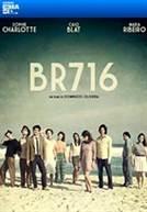 BR716