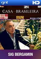 Casa Brasileira - Ep 06