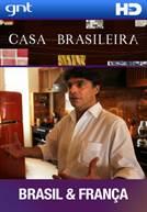Casa Brasileira - Ep 18