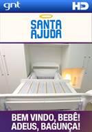 Santa Ajuda - Ep 04