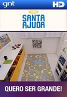 Santa Ajuda - Ep 05