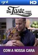 The Taste Brasil - Ep 10