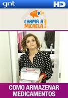 Chama a Micaela! - Ep 15