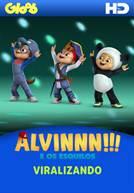 Alvinnn!!! e os Esquilos - Ep 39