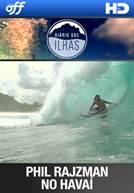 Diário das Ilhas - Ep 15