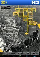 Serra Pelada - A Lenda da Montanha de Ouro