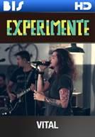 Experimente - Ep 06