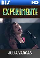 Experimente - Ep 07