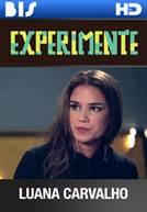 Experimente - Ep 08