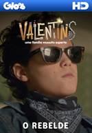 Valentins - Ep 17