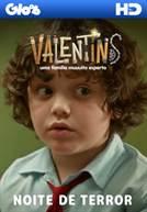 Valentins - Ep 19