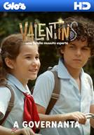 Valentins - Ep 18