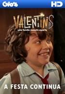 Valentins - Ep 22