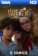 Valentins - Ep 23