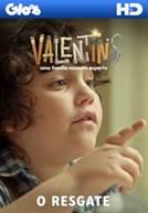 Valentins - Ep 24