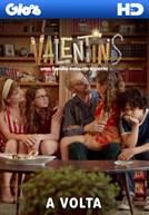 Valentins - Ep 26