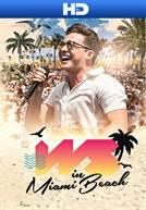 Wesley Safadão - Ao Vivo Em Miami