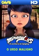Miraculous – As Aventuras de Ladybug  - Ep 05