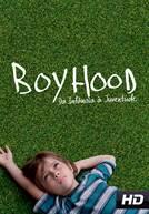 Boyhood: Da Infância à Juventude