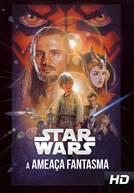 Star Wars: Episódio I - A Ameaça Fantasma