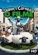 Shaun The Sheep Movie (DUB)