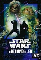 Star Wars: Episódio VI - O Retorno do Jedi