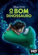 O Bom Dinossauro (Dublado)