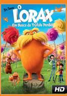 Dr. Seuss O Lorax: Em Busca Da Trútula Perdida (DUB)