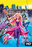 Barbie e as Agentes Secretas (DUB)