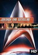 Jornada nas Estrelas III - À Procura de Spock