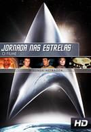 Jornada nas Estrelas: O Filme