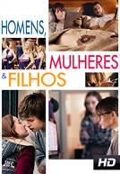 Homens, Mulheres e Filhos