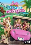 Barbie e suas Irmãs em Busca dos Cachorrinhos (DUB)